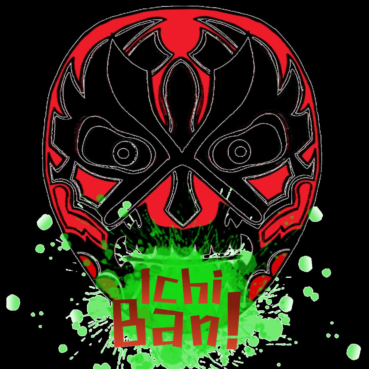 PURORESU ICHIBAN – Japanese Pro Wrestling Blog